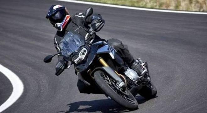 BMW Motorrad aumenta garantia de fábrica para 3 anos e oferece condições especiais em março