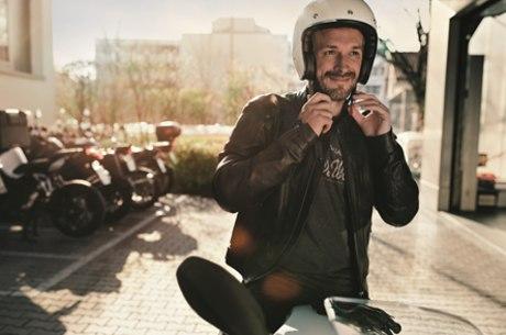 BMW oferece UBER para cliente ir e voltar a concessionária