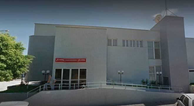 Fraudes foram feitas com ajuda de funcionários de uma agência do BNB no Ceará