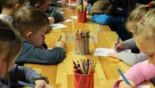 SP: Justiça proíbe volta às aulas na rede pública infantil da capital