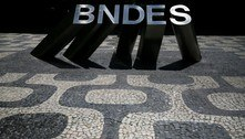 BNDES busca mais R$ 100 milhões para financiar combate à covid-19