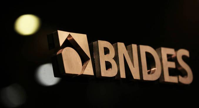 Pandemia reforçou mudança de foco na atuação do BNDES