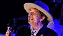 Bob Dylan é acusado de abuso sexual contra menina de 12 anos