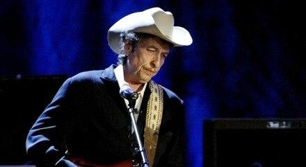 Bob Dylan vai completar 80 anos