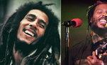 Bob MarleyO ícone do reggae deve ganhar as telas em um filme dirigido porReinaldo Marcus Green, de Monstros e Homens. O projeto conta com o apoio da família do cantor. Ziggy Marley, filho de Bob, está entre os colaboradores