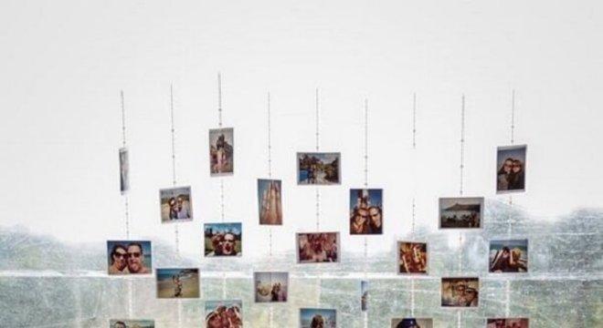 Bodas de prata fotos do casal