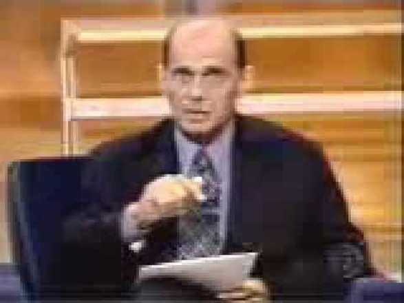 Na Globo, o jornalista atuou no Jornal da Globo e foi um dos comentaristas do Bom Dia Brasil