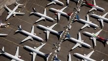 Boeing recebe 1º grande compra de novos 737 Max após acidentes