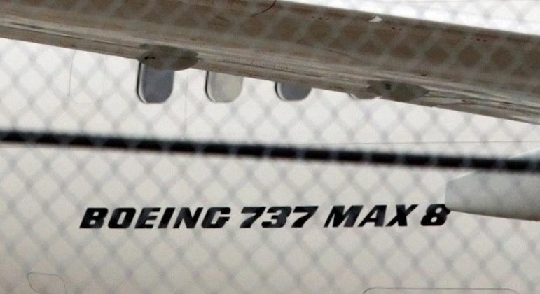 Dois acidentes envolvendo a 737 Max mataram 346 pessoas