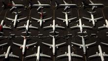Anac vai permitir queBoeing 737-MAX volte a voar no Brasil
