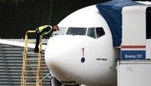 EUA dão primeiro passo para o Boeing 737 Max voltar a voar