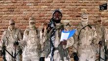 Boko Haramassume sequestro de 333 estudantes na Nigéria