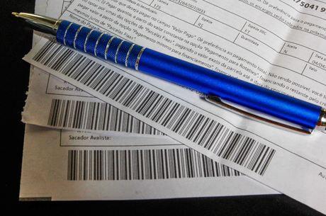 Taxas de crédito variam de 0,88% a 2,99% ao mês
