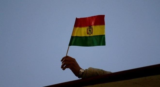 Eleições na Bolívia foram convocadas após deposição de Evo Morales