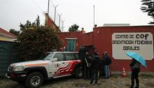 Bolívia: Juiz autoriza transferência de ex-presidente presa para clínica
