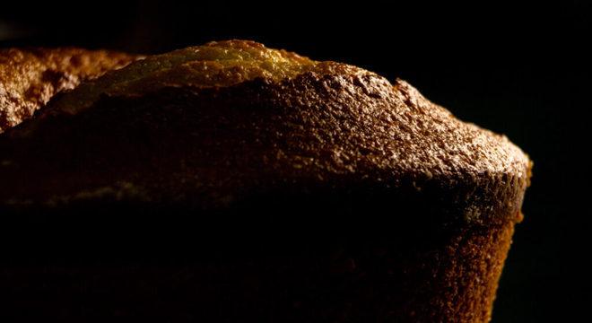 bolo de milho rafaela rissoli