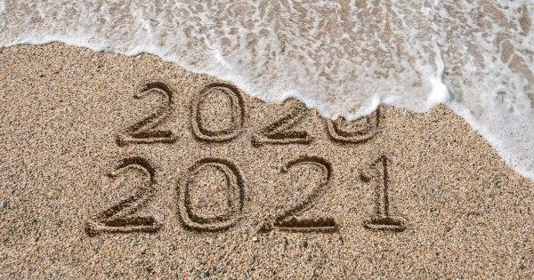 2020 não acabou e teremos novidades no blog! - Economia - R7 Bolsa Blindada
