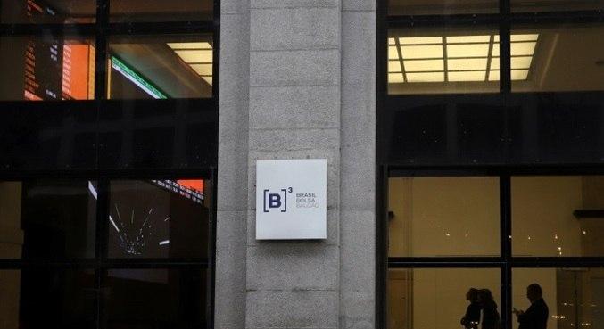 Bolsa paulista buscava manter o viés positivo nos primeiros negócios desta terça-feira (06)