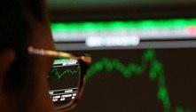 Após série de recordes, bolsa brasileira deve se manter em alta
