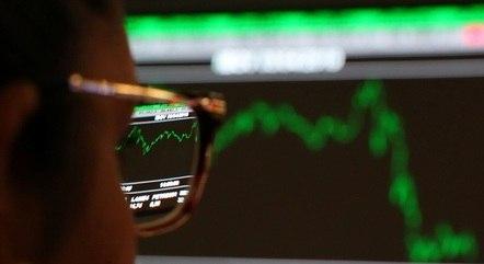 CVM prepara cartilha para orientar investidores