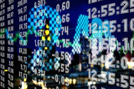 Mercados globais mudaram de direção nesta sessão