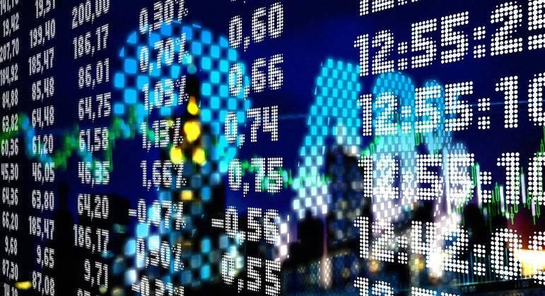 Investidor que quiser uma rentabilidade maior terá de correr mais risco