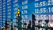 Após recorde em 2020, ofertas de ações devem continuar em alta