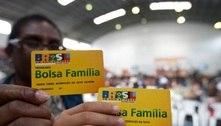 Entenda como será o novo Bolsa Família, válido a partir de novembro