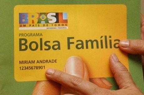 STF suspende cortes do Bolsa Família no Nordeste