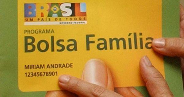 Suspeitas de fraude do Bolsa Família somam R$2,25 bi, diz TCU