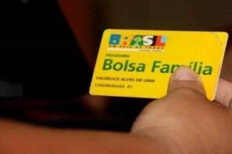 Renda Brasil será entre R$ 200 e R$ 300 para mais brasileiros