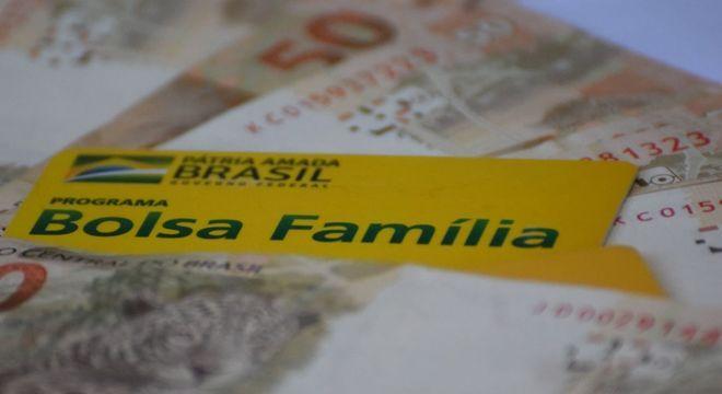 É possível receber até duas cotas do auxílio residual de R$ 300