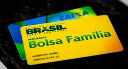Novo Bolsa Família pode pagar até R$ 300