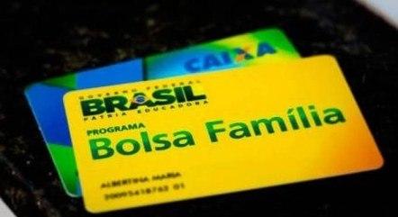 Novo Bolsa Família vai custar R$ 60 bilhões
