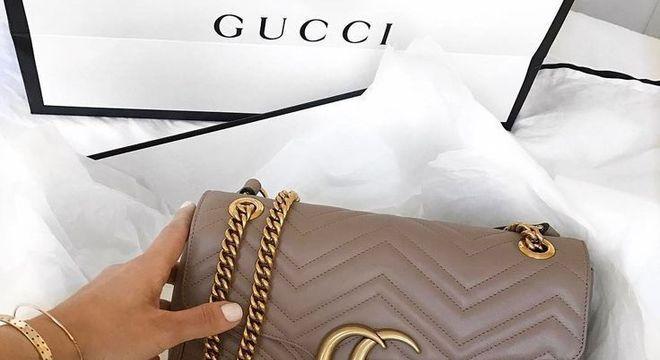 Bolsa original - 7 maneiras de identificar se sua bag é falsa ou verdadeira