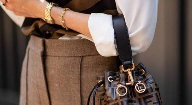 Bolsas famosas: Conheça as marcas mais populares