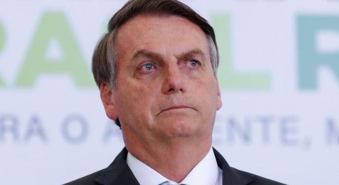 Ex-partido de Jair Bolsonaro embolsará R$ 350,4 milhões