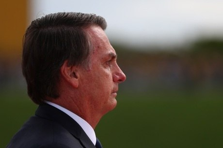 Visitas a Bolsonaro permanecem restritas