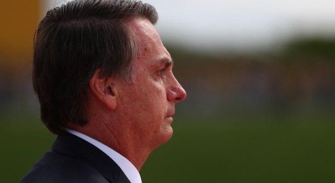 Em março, Bolsonaro pretende ir a Israel para incrementar o comércio bilateral