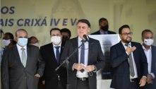Bolsonaro visitará prefeito que defende tratamento precoce