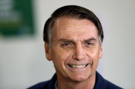 Partido de Bolsonaro quer o comanda da Câmara