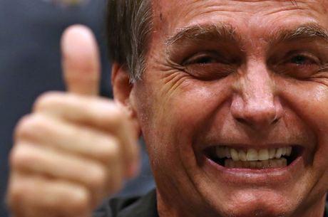 FPA deve colaborar com ideias de Bolsonaro
