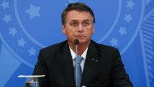 Bolsonaro tenta impedir que STF abra investigação sem aval do MPF