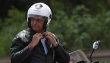 Obstrução intestinal de Bolsonaro é diferente de prisão de ventre