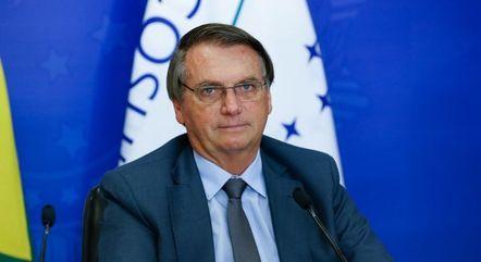 O presidente Jair Bolsonaro já deixou claro que não concorda com o novo valor imposto pelo Congresso