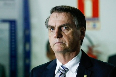 Image result for bolsonaro fotos