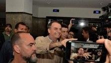 TSE manda remover vídeo de Bolsonaro sobre risco de 'fraude'
