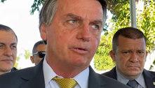 Bolsonaro promete isentar motos de pedágio em rodovias federais