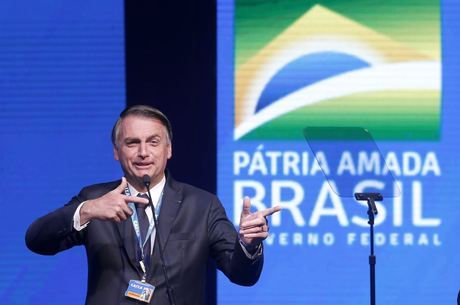 Bolsonaro: Decreto respeita a vontade popular