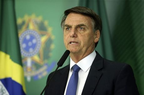 Bolsonaro apresenta hoje reforma da Previdência